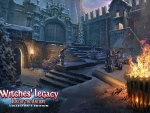 Witches Legacy 11 - Rise of the Ancient04