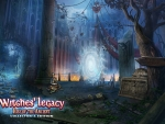 Witches Legacy 11 - Rise of the Ancient06