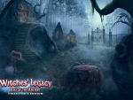 Witches Legacy 11 - Rise of the Ancient07