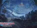 Witches Legacy 11 - Rise of the Ancient08