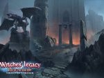 Witches Legacy 11 - Rise of the Ancient09