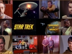 "Star Trek - ""Errand of Mercy"""