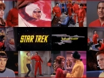Star Trek - Space Seed