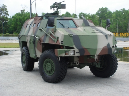 armoured vechicle - armoured, malaysia, army, vehicle