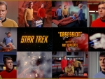 Star Trek - Obsession