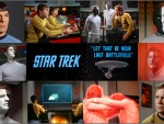 Star Trek - Let That Be Your Last Battlefield