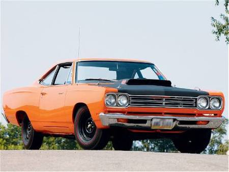 1970 Plymouth Roadrunner Hemi  Plymouth  Cars Background