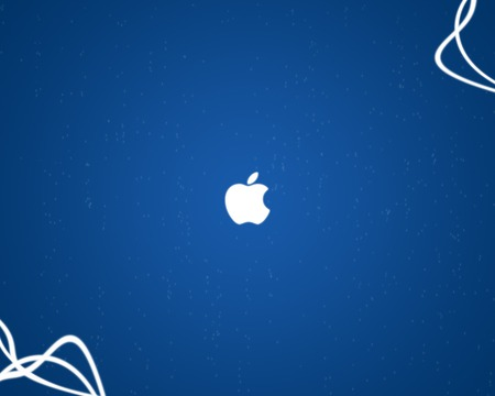 amazing APPLE - technology, amazingapple, veryamazing, apple