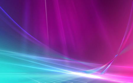 Pink Vista - Windows & Technology Background Wallpapers on ...