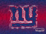 NFL New York Giants