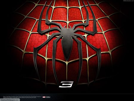 spiderman 3 - spiderman, movies