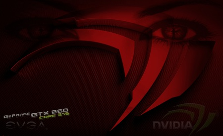nvidia wallpaper 1080p red - photo #14