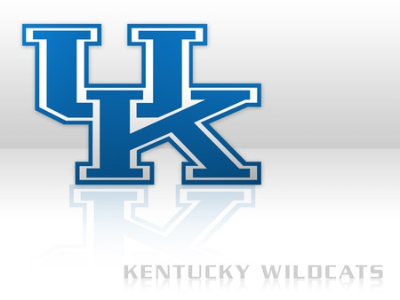 UK wildcats  - sports, basketball