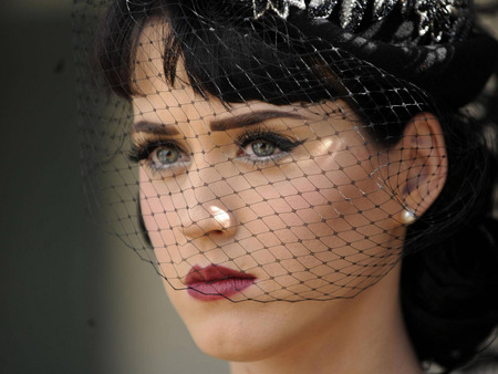 Katy Perry - actress, female, katy perry, perry, model, actresses, kate, beauty