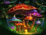 EnchantedMushrooms. jpg