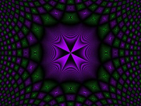 trippy 41 purple green jpg other amp abstract background