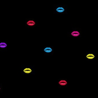 lips background .jpg