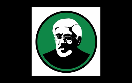 Mousavi, leader of the Green movement - mousavi, hossein mousavi, movement, iran, no to ahmadinejad, mosav, hands, freedom, politique skz, mosavi, liberty, mirhossein, green, leader, revolution, peace, taraneh mousavi, power, i leader, 2010, ahmadinejad, manifestation, hope, green power, popular, tehran
