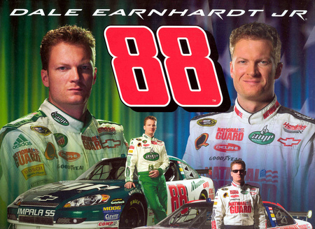 Dale Jr - dale earnhardt jr, collage, nascar