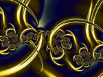 black and gold wallpaper.jpg