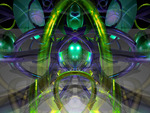 midnight20fun20abstract2 by knightmanproductions. jpg