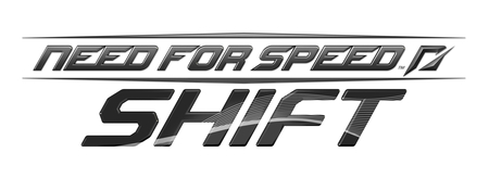 Neeed for Speed Shift - need for speed shift, need for speed, electronic arts, ea