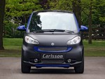 Smart ForTwo Carlsson 2007