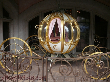 cinderella carriage photography amp abstract background