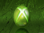 Xbox 360 Green Water