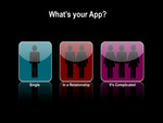 what is your app