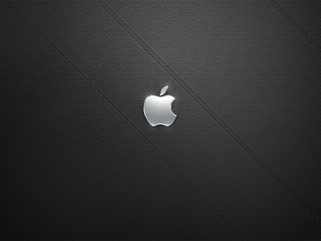 Apple - ipad, black, mac, grey, apple
