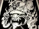 shogun tattoo design 1024x768. jpg