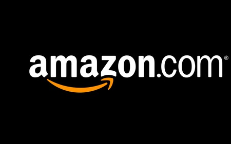 how to connect paypal to amazon