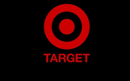 Target Logo Other Entertainment Background Wallpapers HD Wallpapers Download Free Images Wallpaper [1000image.com]