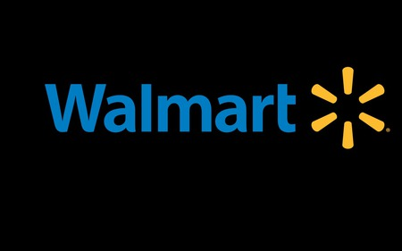 wallpaper in stock walmart - photo #4