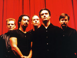 Faith No More band