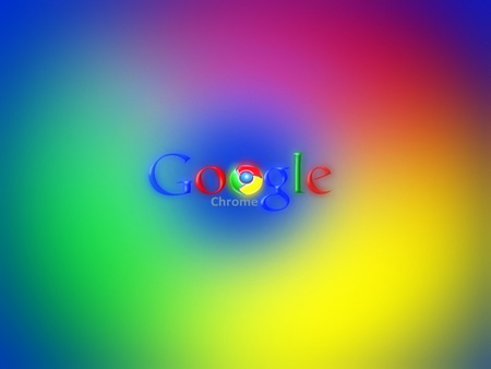 Google Chrome - technology, google