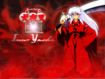 Inuyasha and the shikon jewel