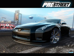 need for speed-nissan