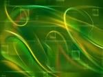 Wind Loops Abstract  Green.jpg