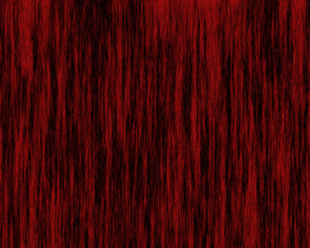 red fiber textures amp abstract background wallpapers on
