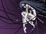wired chobits