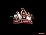 Oklahoma Sooners - Only One