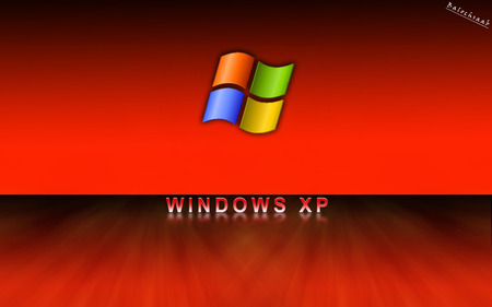 Windows xp - window, dxb, balochsaab, emirates, windows xp, dubai, glossy, irfan, bloshi, baloch, hd, computer, balochistan, 3d, red, bluebird