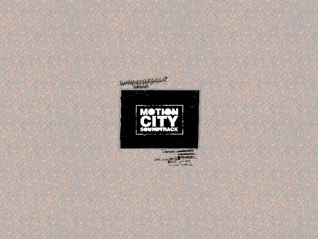 Commit to this memory rar city download soundtrack motion