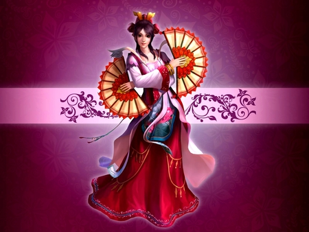RED CLIFF - chi bi, warrior, han dynasty, battle, traditional, game, three kingdoms, chinese epic