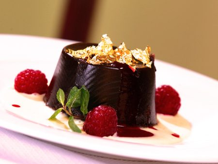 Chocolate Cake - luxury article, stimulant, photography, chocolate cake, comestible, caake, food