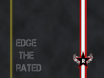Edge The Rated