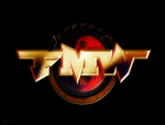FMW (Frontier Martial-arts Wrestling)