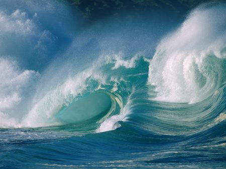 Image result for giant wave